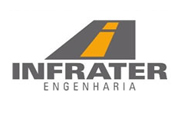 infrater