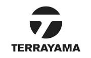 terrayama