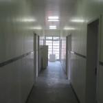 Centro de Saúde Vale do Jatobá